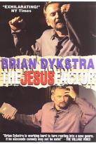 Brian Dykstra - The Jesus Factor