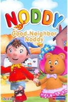 Noddy - Vol. 6: Good Neighbor Noddy