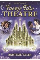 Faerie Tale Theatre: Bedtime Tales