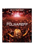 Michel Polnareff: Ze (Re) Tour 2007