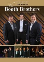 Gaither Gospel Series: The Best of the Booth Brothers