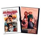 Doc Hollywood / Grumpier Old Men 2-Pack
