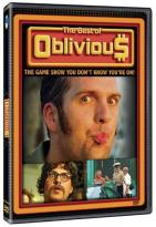 Oblivious - The Best of Oblivious: The Game Show You Don't Know You're On!