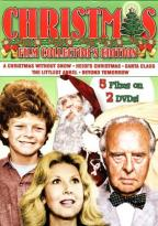 Christmas Film Collector's Edition
