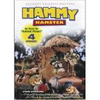 Hammy the Hamster - Volume 10