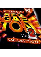 Ultimate Reggaeton Collection - Vol. 2: CD/DVD