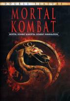 Mortal Kombat I/Mortal Kombat II
