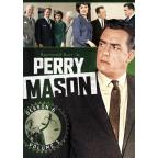 Perry Mason - The Sixth Season: Vol. 1