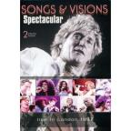 Songs & Visions Spectacular-Live In London 1997