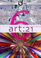 Art: 21: Art in the Twenty-First Century - Season 6