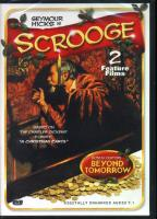Classic Christmas: Scrooge/Beyond Tomorrow