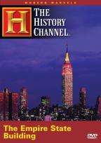 Modern Marvels - Empire State Building