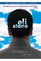 Eli Stone - The Complete First Season