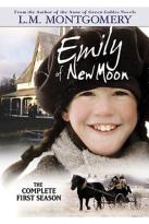 Emily Of The New Moon - Season One