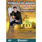 Pete Huttlinger: Hymns for Guitar