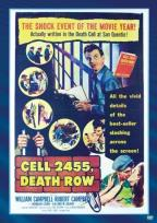 Cell 2455, Death Row