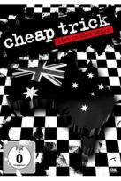 Cheap Trick: Live in Australia