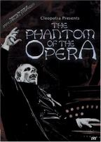 Phantom of the Opera - Switchblade Symphony