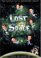 Lost in Space - Season 2: Vol. 2