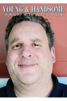 Young And Handsome: A Night With Jeff Garlin