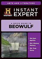 Instant Expert: Arts and Literature: Beowulf