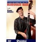 Intermediate Bluegrass Bass