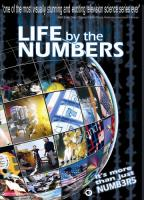 Life By the Numbers - Boxed Set