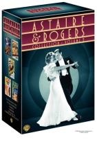 Astaire & Rogers Collection - Volume 2