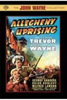 Allegheny Uprising