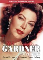 Ava Gardner Collection