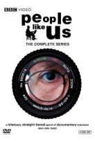 People Like Us - The Complete Series