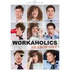 Workaholics - The Complete First Season
