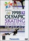1998 Winter Olympics - Skating Exhibition Highlights