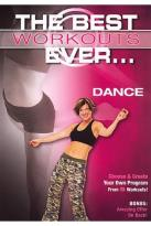 Best Workout Ever - Dance