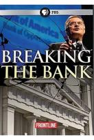 Frontline - Breaking the Bank