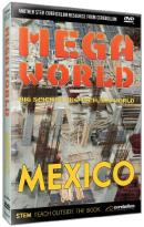 MegaWorld: Mexico