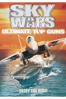 Skywars - Ultimate Top Guns