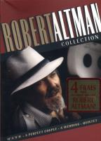 Robert Altman Collection