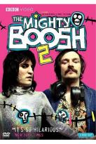 Mighty Boosh - The Complete Season 2