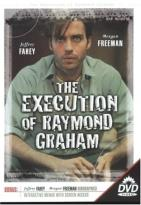 Execution Of Raymond Graham