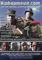 Hiphopmovie.com - Volume 2