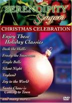 Serendipity Singers: Christmas Celebration