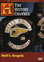 In Search of History - Hell's Angels