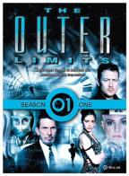 Outer Limits - Season One