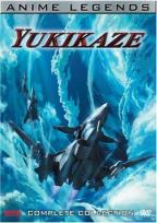 Yukikaze - Complete Collection