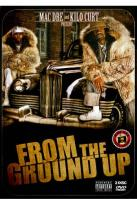 Mac Dre and Kilo Kurt: From the Ground Up