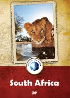 Discover the World: South Africa