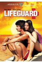 Lifeguard