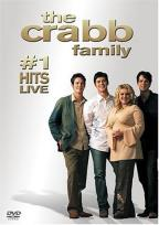 Crabb Family - Number 1 Hits Live