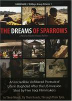 Dreams of Sparrows